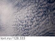 Купить «Облака», фото № 128333, снято 1 июля 2007 г. (c) Coler / Фотобанк Лори