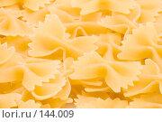 Купить «Макароны. Фон.», фото № 144009, снято 10 декабря 2007 г. (c) Угоренков Александр / Фотобанк Лори
