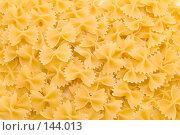 Купить «Макароны. Фон.», фото № 144013, снято 10 декабря 2007 г. (c) Угоренков Александр / Фотобанк Лори