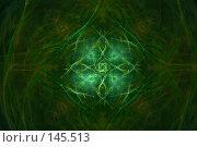 Купить «Прекрасный фон», иллюстрация № 145513 (c) Ольга Сапегина / Фотобанк Лори