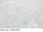 Купить «Фон с чистым снегом», фото № 153013, снято 24 ноября 2007 г. (c) Александр Катайцев / Фотобанк Лори