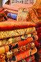 Персидские ковры, фото № 174185, снято 1 декабря 2007 г. (c) Владимир Мельник / Фотобанк Лори