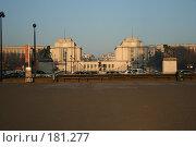 Париж (2007 год). Редакционное фото, фотограф Вадим / Фотобанк Лори