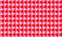 Абстрактный бесшовный фон (раппорт, background) - сердечки, валентинка, фото № 182405, снято 23 августа 2017 г. (c) Анна Драгунская / Фотобанк Лори
