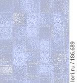 Купить «Текстура», иллюстрация № 186689 (c) Geo Natali / Фотобанк Лори