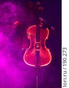 Купить «Концерт культовой финской группы `Апокалиптика`», фото № 190273, снято 7 ноября 2005 г. (c) Морозова Татьяна / Фотобанк Лори