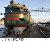 Лицо эпохи эр 2 (2008 год). Редакционное фото, фотограф Беликов Вадим / Фотобанк Лори