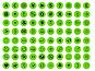 Кнопки, иллюстрация № 214317 (c) Карелин Д.А. / Фотобанк Лори