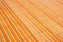 Скатерть плетеная из бамбука, фото № 219809, снято 29 февраля 2008 г. (c) Вадим Пономаренко / Фотобанк Лори