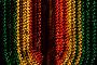 Цветной фон, фото № 234729, снято 22 января 2017 г. (c) Кравецкий Геннадий / Фотобанк Лори