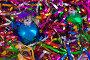 Елочные шары, фото № 235813, снято 25 октября 2016 г. (c) Кравецкий Геннадий / Фотобанк Лори
