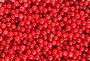 Фон из ягод красной смородины, фото № 241613, снято 20 июля 2007 г. (c) ММ / Фотобанк Лори