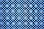 Текстура голубой металлической сетки, эксклюзивное фото № 242277, снято 2 апреля 2008 г. (c) Juliya Shumskaya / Blue Bear Studio / Фотобанк Лори