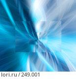 Купить «Абстрактный фон», иллюстрация № 249001 (c) ElenArt / Фотобанк Лори