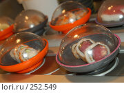 Купить «Суши», фото № 252549, снято 6 июля 2007 г. (c) Андрей Хохлов / Фотобанк Лори