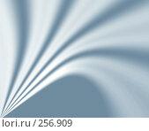 Купить «Серый фон», иллюстрация № 256909 (c) ElenArt / Фотобанк Лори