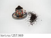 Купить «Кружечка заварки», фото № 257969, снято 14 апреля 2008 г. (c) Анастасия Gorkaia / Фотобанк Лори