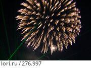 Купить «Небесные цветы», фото № 276997, снято 16 июля 2006 г. (c) Бурмакин Валерий Витальевич / Фотобанк Лори