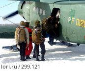 Купить «И снова в бой», фото № 299121, снято 1 января 2007 г. (c) Дмитрий Зуев / Фотобанк Лори