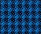 Абстрактный фон, иллюстрация № 317493 (c) ElenArt / Фотобанк Лори