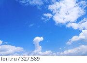 Купить «Белый дракон», фото № 327589, снято 3 мая 2008 г. (c) Анатолий Теребенин / Фотобанк Лори