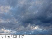 Купить «Небесные пейзажи», фото № 328917, снято 18 июня 2008 г. (c) Владимир Тимошенко / Фотобанк Лори