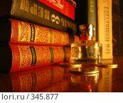 Купить «Предметы напоминающие о Франции», фото № 345877, снято 21 февраля 2008 г. (c) Александр Михалёв / Фотобанк Лори