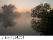 Купить «Дыхание августа», фото № 384701, снято 1 августа 2008 г. (c) Сергей Бондарук / Фотобанк Лори