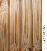 Купить «Текстура из деревянных досок», фото № 390105, снято 16 мая 2008 г. (c) Смыгина Татьяна / Фотобанк Лори