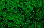 Микросхема, фото № 390825, снято 7 сентября 2007 г. (c) Андрей Армягов / Фотобанк Лори
