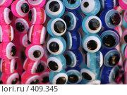 Купить «Восточный амулет», фото № 409345, снято 9 июля 2008 г. (c) Суханова Елена (Елена Счастливая) / Фотобанк Лори