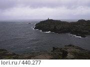 Купить «Побережье Баренцева моря. Гаврилово.», фото № 440277, снято 5 августа 2008 г. (c) Роман Коротаев / Фотобанк Лори