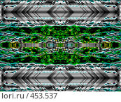 Купить «Обои для рабочего стола», иллюстрация № 453537 (c) Светлана Кудрина / Фотобанк Лори