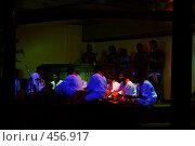 Купить «Народный праздник с выступлениями Мальдивиан», фото № 456917, снято 23 ноября 2007 г. (c) Лев Сатаров / Фотобанк Лори