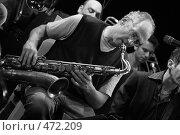 Купить «Концерт, артисты», фото № 472209, снято 19 сентября 2008 г. (c) Блинова Ольга / Фотобанк Лори
