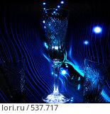 Купить «Трио», фото № 537717, снято 18 января 2008 г. (c) Барабанов Максим Олегович / Фотобанк Лори