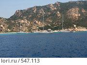 Купить «Средиземноморье, отдых на воде», эксклюзивное фото № 547113, снято 30 июня 2008 г. (c) Svet / Фотобанк Лори