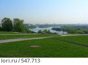 Купить «Москва. Коломенское.», эксклюзивное фото № 547713, снято 5 мая 2008 г. (c) lana1501 / Фотобанк Лори
