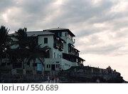 Купить «Куба. Курорт Варадеро», эксклюзивное фото № 550689, снято 3 июня 2020 г. (c) Free Wind / Фотобанк Лори