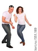 Купить «Танцы», фото № 551189, снято 19 сентября 2019 г. (c) Losevsky Pavel / Фотобанк Лори