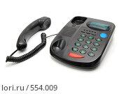 Купить «Телефон с цифрами 2009 на кнопках», фото № 554009, снято 19 июня 2019 г. (c) Валерий Александрович / Фотобанк Лори