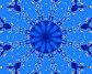 Калейдоскоп, иллюстрация № 622181 (c) Parmenov Pavel / Фотобанк Лори