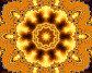 Калейдоскоп, иллюстрация № 622189 (c) Parmenov Pavel / Фотобанк Лори