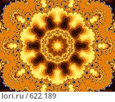 Купить «Калейдоскоп», иллюстрация № 622189 (c) Parmenov Pavel / Фотобанк Лори