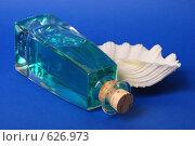 Шампунь. Стоковое фото, фотограф Лифанцева Елена / Фотобанк Лори