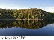 Купить «Остров Валаам», фото № 687189, снято 17 июня 2008 г. (c) Levin Alexandr / Фотобанк Лори