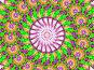 Калейдоскоп, иллюстрация № 702589 (c) Parmenov Pavel / Фотобанк Лори