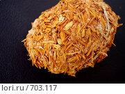 Китайский деликатес. Стоковое фото, фотограф Наталья Ярошук / Фотобанк Лори