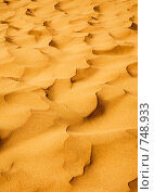 Купить «Безжизненная пустыня», фото № 748933, снято 9 июня 2008 г. (c) Алексей Кузнецов / Фотобанк Лори