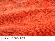 Текстура вельвета. Стоковое фото, фотограф Маснюк Мария / Фотобанк Лори